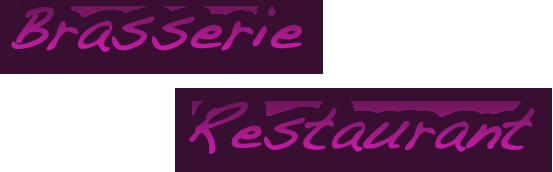 Brasserie le France 2